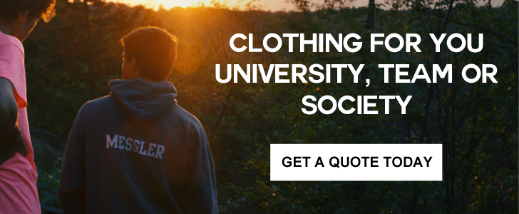 Printed-Embroidered-University-Clothing_BP1